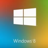 Čo Microsoft potvrdil a priblížil o Windows 8