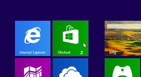 Windows 8.1 update